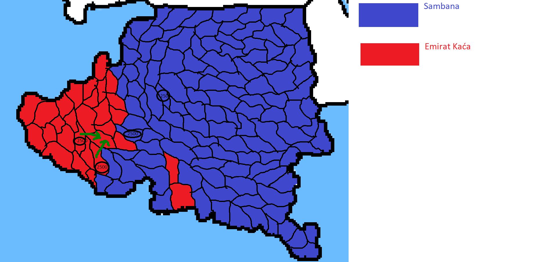 Mapa_podziau_politycznegoarmii_1_20200916-1524.png