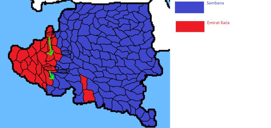 Mapa_podziau_politycznegoarmii_5.png