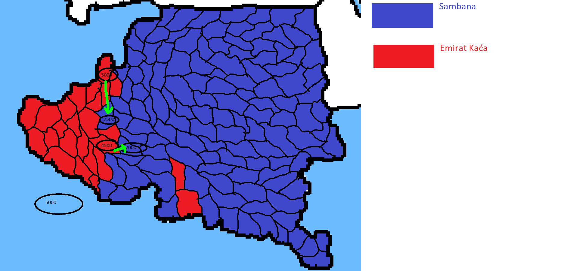 Mapa_podziau_politycznegoarmii_6.png